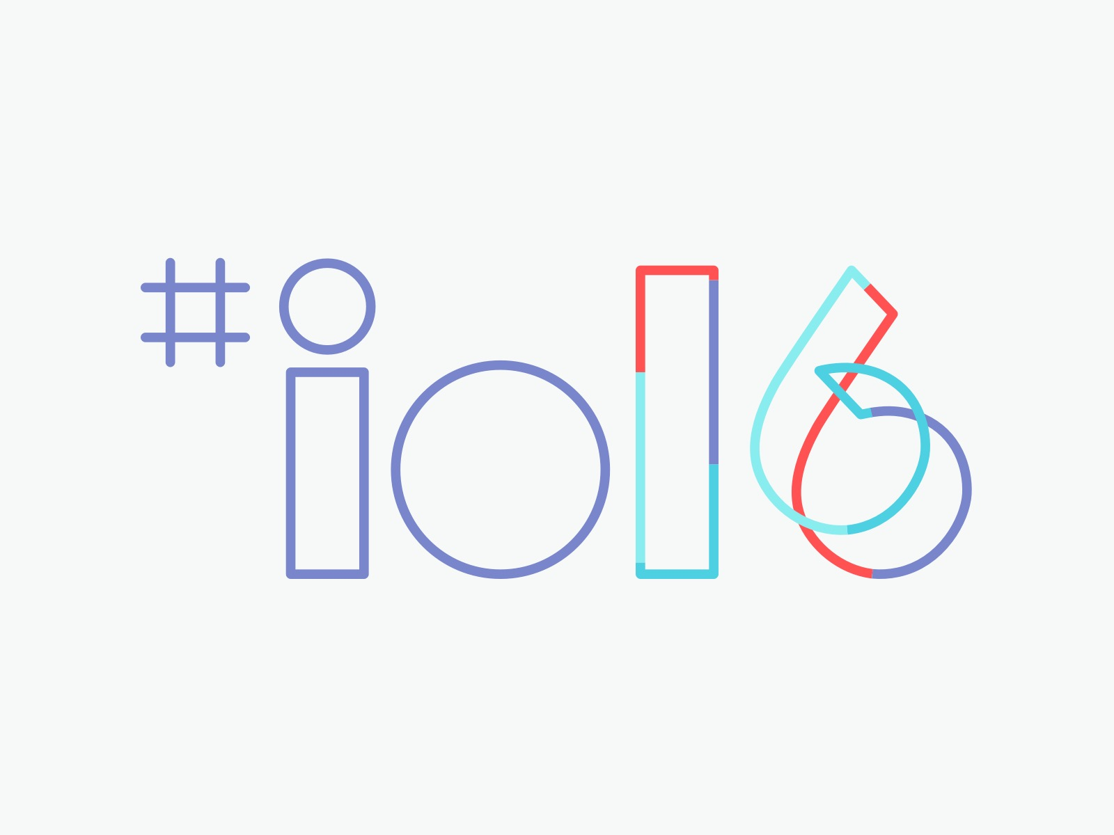 IO Extended 2016