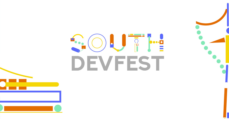 South DevFest 2018
