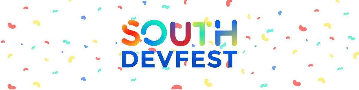 IT конференция South DevFest 2020   Ростов-на-Дону