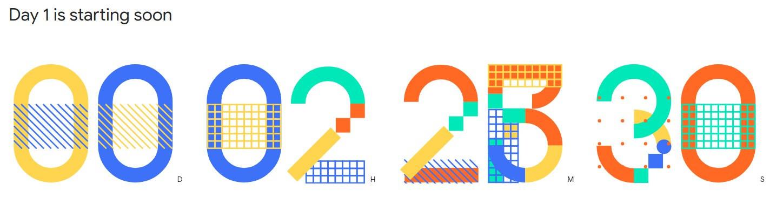 Google I/O Extended 2018