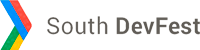 Логотип South DevFest 2017